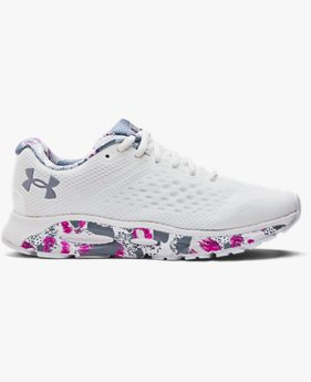 Women's UA HOVR™ Infinite 3 HS Running Shoes